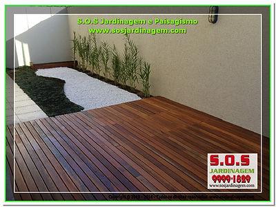 Deck e Paisagismo-09_05_2017 Projeto S.O.S Jardinagem e Paisagismo em curitiba .jpg