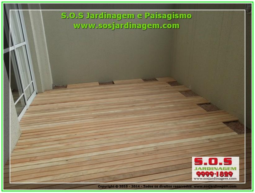 2014-06-27_00015 S.O.S Jardinagem e Paisagismo.jpg
