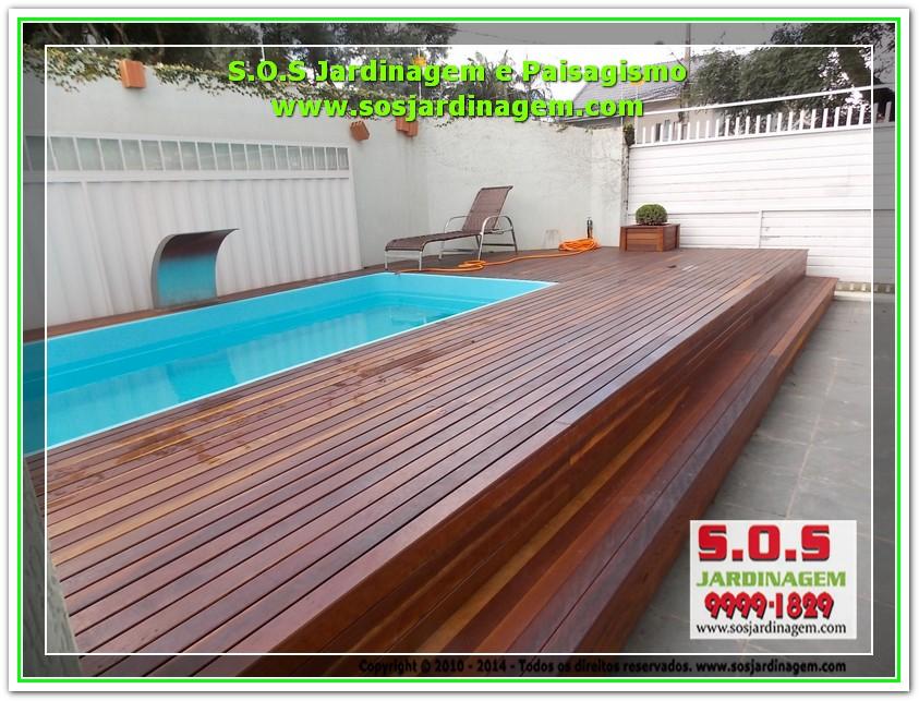 DSCN2550-04_09_2015-9096S.O.S Jardinagem.jpg