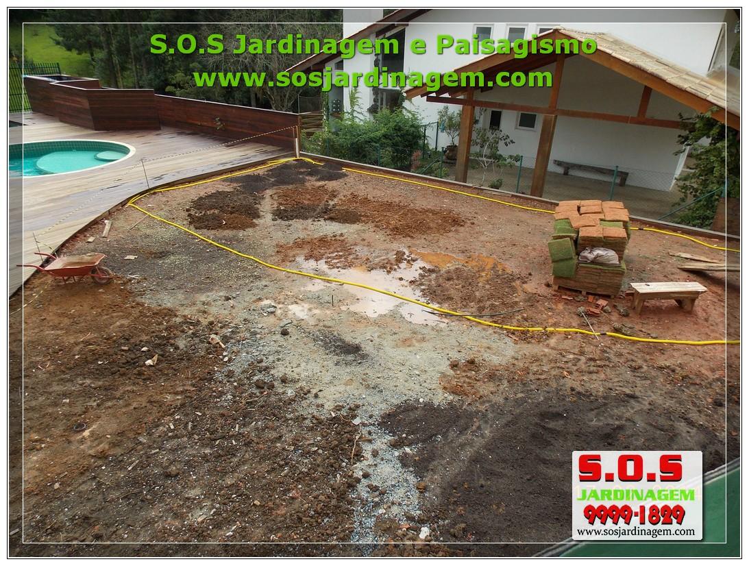 S.O.S Jardinagem 00024.jpg