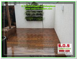 S.O.S Jardinagem e Paisagismo 2016-05-13_00064 S.O.S Jardinagem e Paisagismo.png