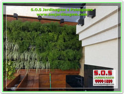 1735 #Jardim Vertical