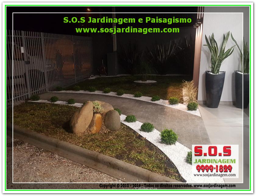 S.O.S Jardinagem 20180803_190003