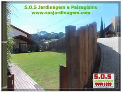S.O.S Jardinagem 01481.jpg