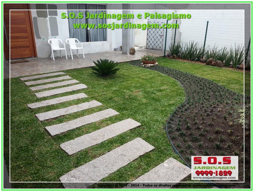 2014-08-14_00005 S.O.S Jardinagem e Paisagismo.jpg