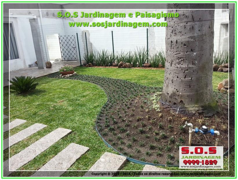 2014-08-14_00007 S.O.S Jardinagem e Paisagismo.jpg