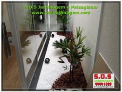 Paisagismo interno IMG_3196.jpg
