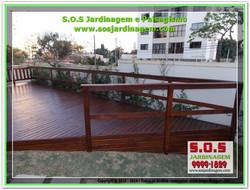 S.O.S Jardinagem e Paisagismo 2014-08-23_00030.jpg