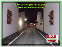 DSCN2783-05_04_2015-9291S.O.S Jardinagem.jpg