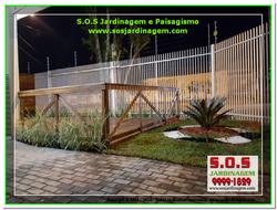 2016-02-15_00167 S.O.S Jardinagem e Paisagismo.png