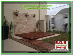 2015-11-07_00242 S.O.S Jardinagem e Paisagismo.png