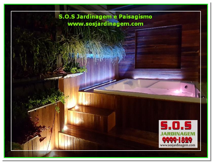S.O.S Jardinagem e Paisagismo 2016-02-26_00283 S.O.S Jardinagem e Paisagismo.png