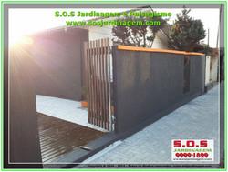 2014-07-15_00054 S.O.S Jardinagem e Paisagismo.jpg