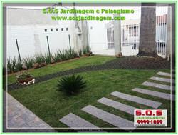 2014-08-14_00012 S.O.S Jardinagem e Paisagismo.jpg