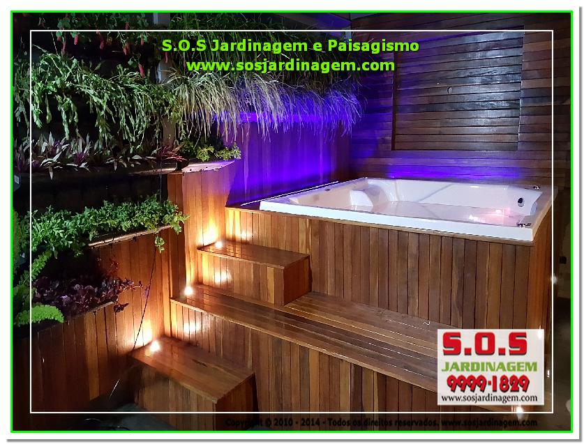 S.O.S Jardinagem e Paisagismo 2016-02-26_00267 S.O.S Jardinagem e Paisagismo.png
