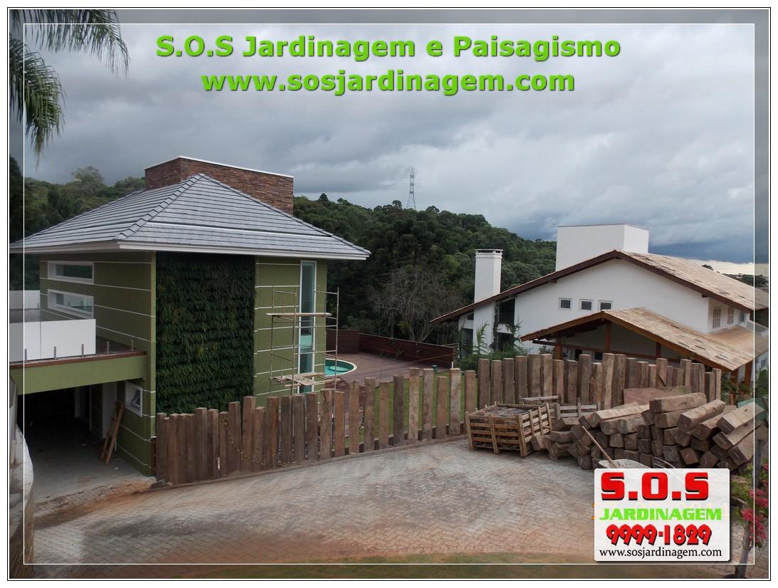 S.O.S Jardinagem 00433.jpg