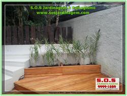 2014-08-08_00051 S.O.S Jardinagem e Paisagismo.jpg