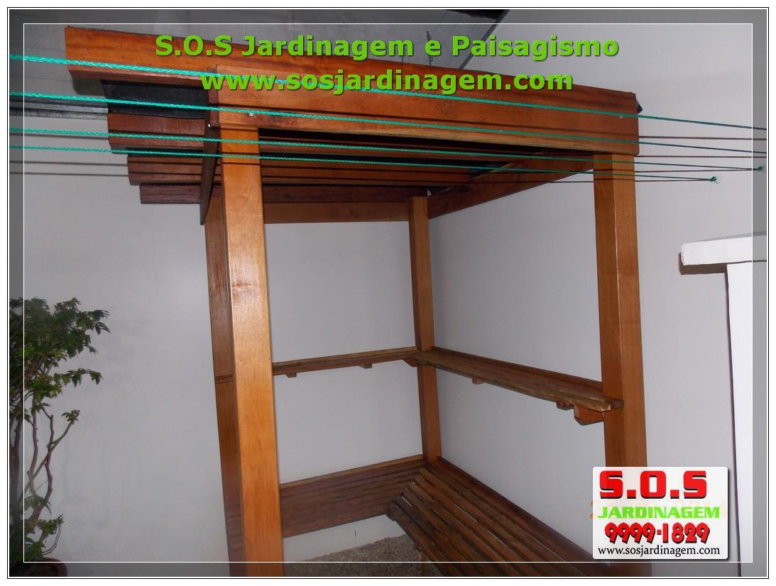 Pergolado S.O.S Jardinagem 00431.jpg