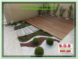 _12-08-14 978 DSCN2053S.O.S Jardinagem.jpg