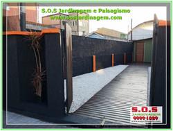 2014-07-15_00056 S.O.S Jardinagem e Paisagismo.jpg