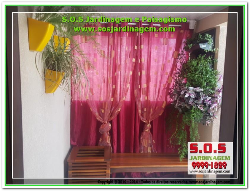 S.O.S Jardinagem 20170111_133511
