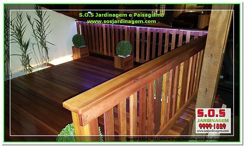 Deck Paisagismo-21_02_2016 Projeto feito pela S.O.S Jardinagem e Paisagismo.jpg