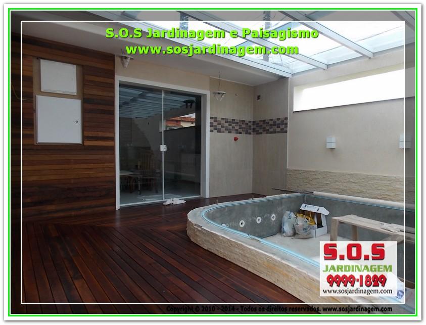 DSCN0004-04_20_2015-9176S.O.S Jardinagem.jpg
