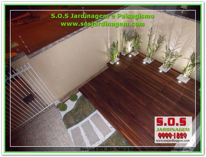 _12-08-14 1018 DSCN2093S.O.S Jardinagem.jpg