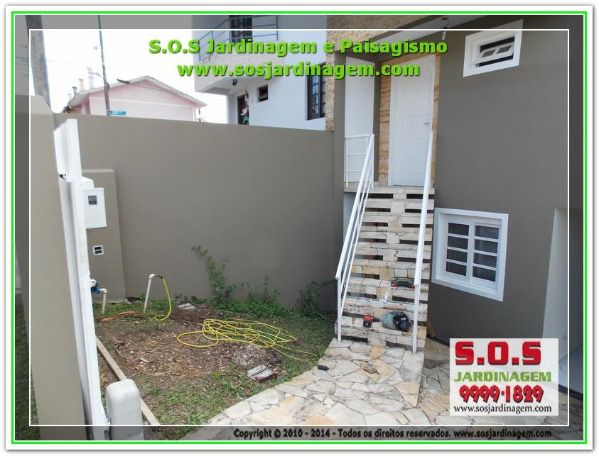 S.O.S Jardinagem e Paisagismo 2014-11-18_00005.jpg