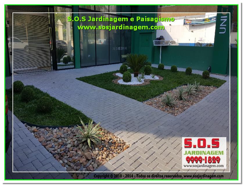 S.O.S Jardinagem e Paisagismo 2016-04-15_00012 S.O.S Jardinagem e Paisagismo.png