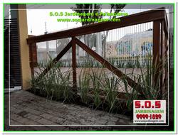 2016-02-15_00160 S.O.S Jardinagem e Paisagismo.png