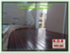 Deck, Pergolado, Trelicas, Jardim Vertical e decoracao feitos pela S.O.S Jardinagem e Paisagismo em Curitiba .jpg
