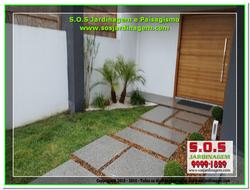 S.O.S Jardinagem e Paisagismo 2016-05-13_00055 S.O.S Jardinagem e Paisagismo.png