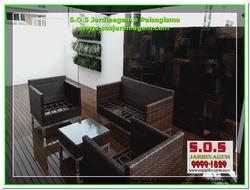 S.O.S Jardinagem e Paisagismo 2016-05-13_00085 S.O.S Jardinagem e Paisagismo.png