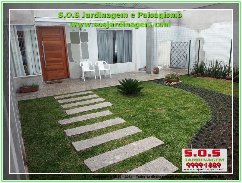 2014-08-14_00008 S.O.S Jardinagem e Paisagismo.jpg