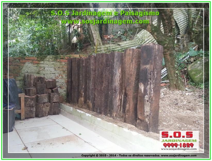 2014-08-08_00047 S.O.S Jardinagem e Paisagismo.jpg