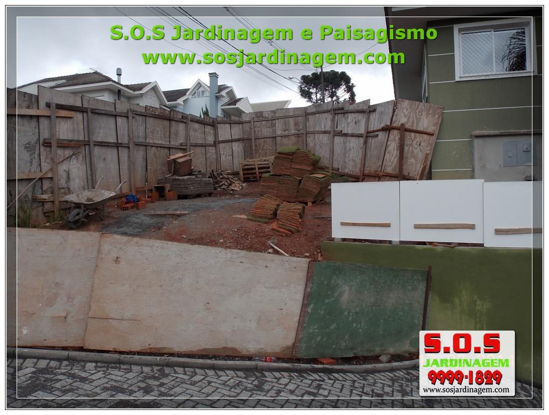 S.O.S Jardinagem 00029.jpg