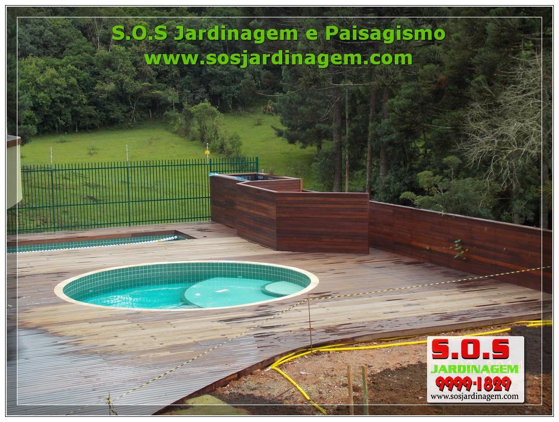 S.O.S Jardinagem 00035.jpg