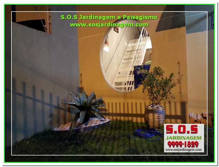 2016-02-15_00169 S.O.S Jardinagem e Paisagismo.png