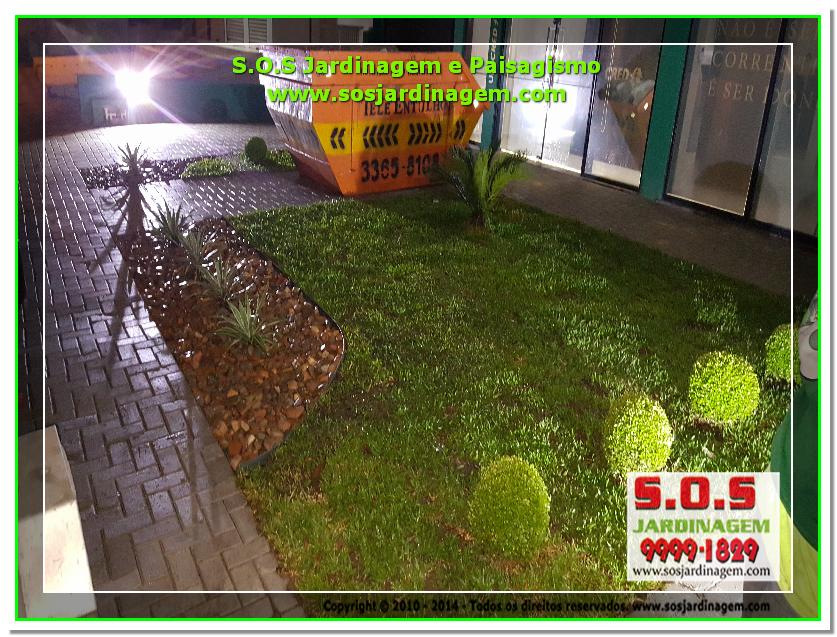 S.O.S Jardinagem e Paisagismo 2016-03-30_00042 S.O.S Jardinagem e Paisagismo.png