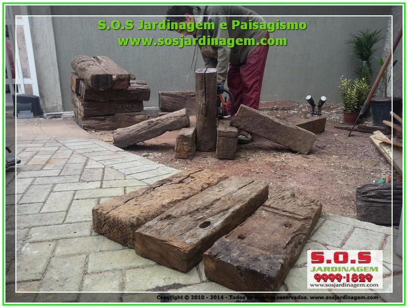 2014-08-08_00040 S.O.S Jardinagem e Paisagismo.jpg