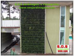 S.O.S Jardinagem 00028.jpg