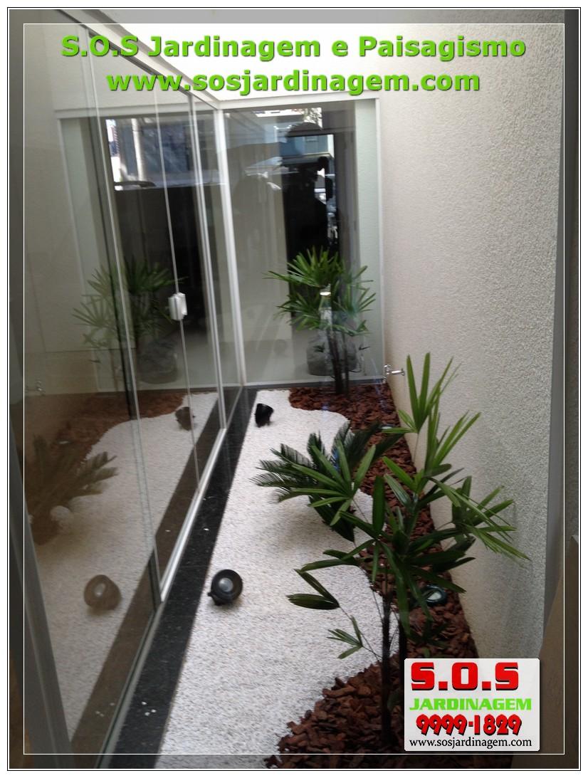 Paisagismo interno IMG_3199.jpg
