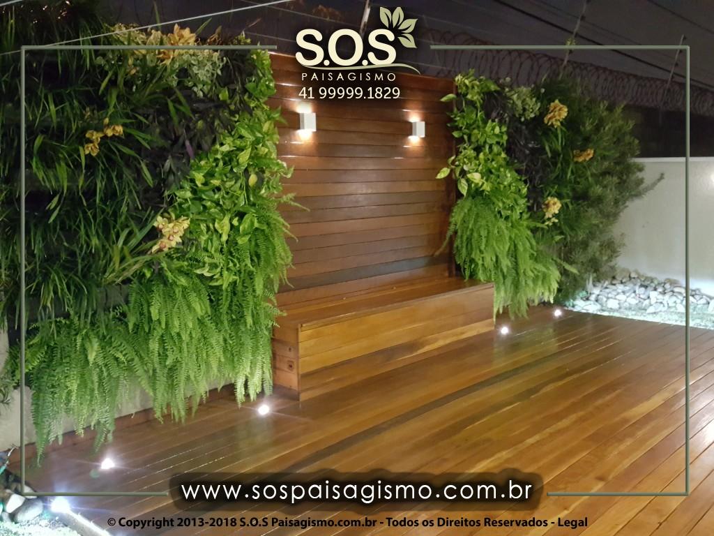 20180802_1912317506 #Jardim Vertical