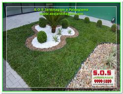 S.O.S Jardinagem e Paisagismo 2016-04-15_00016 S.O.S Jardinagem e Paisagismo.png