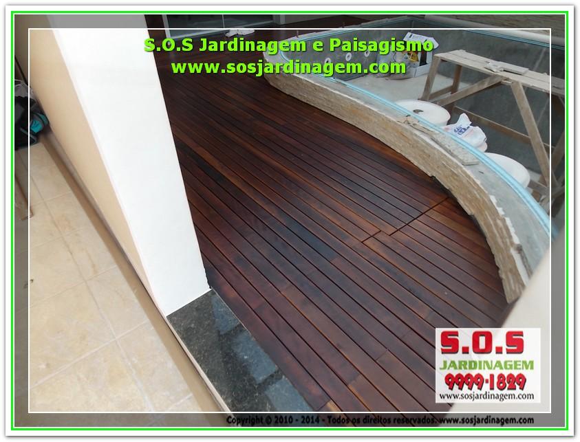 DSCN2625-04_20_2015-9171S.O.S Jardinagem.jpg