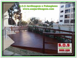 S.O.S Jardinagem e Paisagismo 2014-08-23_00032.jpg
