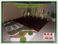 S.O.S Jardinagem e Paisagismo 2014-12-08_00032.jpg