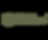 BRH SULFLEX  Manutençao e Paisagismo feitos pela S.O.S Jardinagem e Paisagismo