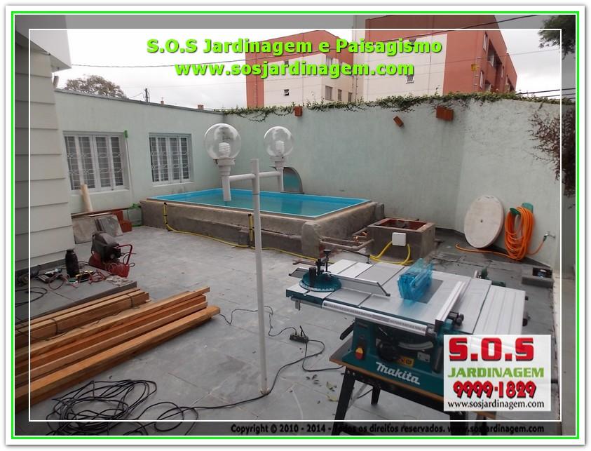 DSCN2478-03_17_2015-9025S.O.S Jardinagem.jpg